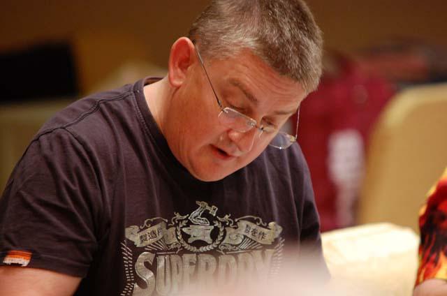 <b>Terry Kirk</b> (Eng) - DSC_1449